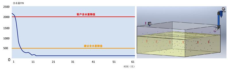 WMR-单页-02_06.jpg