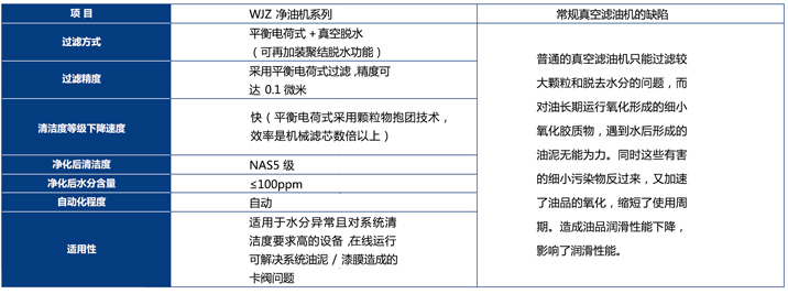 WJZ-单页-02_03.jpg